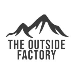 tof logo klein